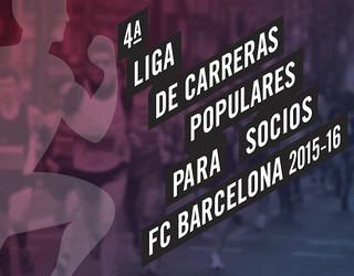 Liga 39 corrent fem bar a 39 for Teatre villarroel infamia
