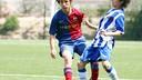 ARXIU FCB