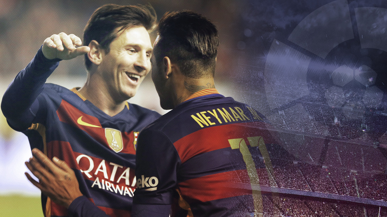 http://media2.fcbarcelona.com/media/asset_publics/resources/000/219/142/size_1280x720/modul2.v1457040751.jpg