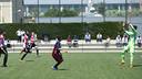 Les Infantil B ont remporté la Liga / VICTOR SALGADO-FCB